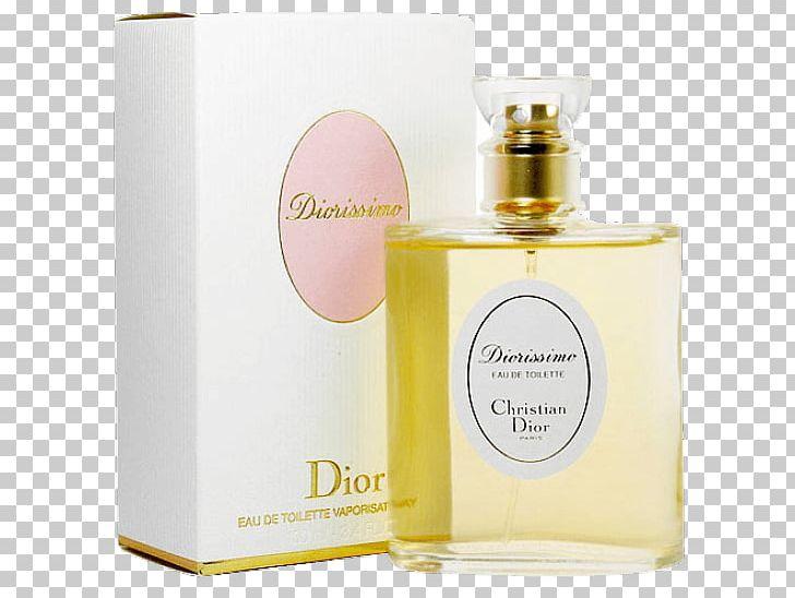 6ceb931d Diorissimo Perfume By Christian Dior Diorissimo Perfume By Christian ...
