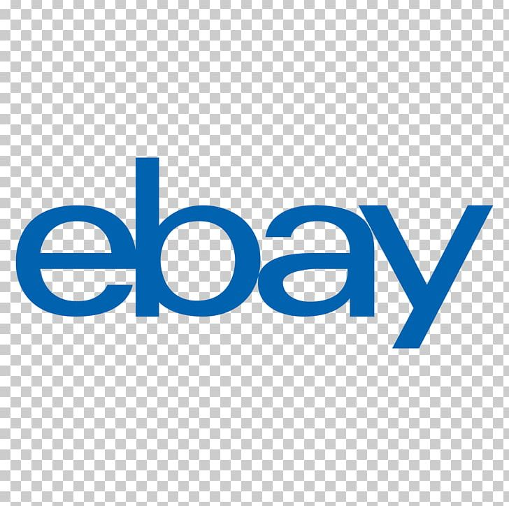 EBay Coupon Company Discounts And Allowances Sales PNG