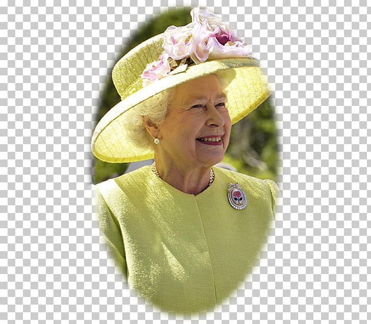 Elizabeth II Monarchy Of The United Kingdom British Royal Family PNG, Clipart, British Royal Family, Cap, Elizabeth Boweslyon, Elizabeth I Of England, Flower Free PNG Download