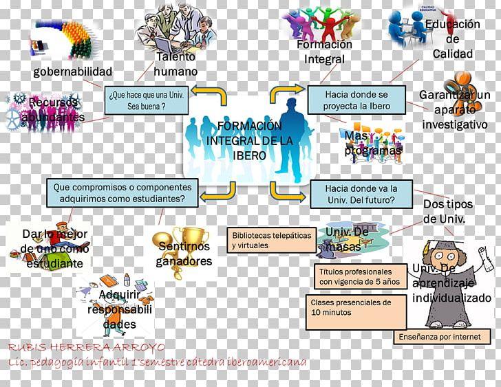 Video Game Diagram Organism Line PNG, Clipart, Animated Cartoon, Area, Art, Cartoon, Diagram Free PNG Download