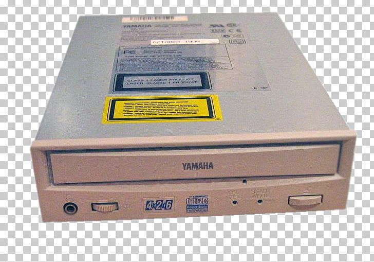 CD-ROM Optical Drives Compact Disc Disk Storage Computer