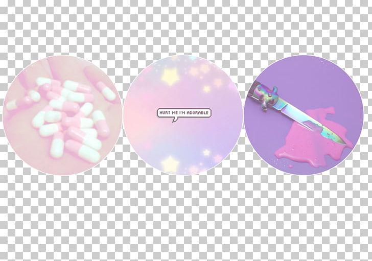 Aesthetics Pastel Png Clipart Aesthetic Aesthetics Art