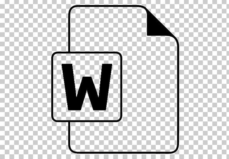 Computer Icons Microsoft Word Pencil C# PNG, Clipart, Angle, Area, Aspnet, Aspnet Mvc, Ballpoint Pen Free PNG Download