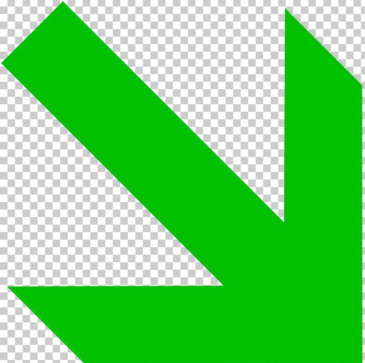 Arrow Symbol Green PNG, Clipart, Angle, Area, Arrow, Brand, Computer Font Free PNG Download