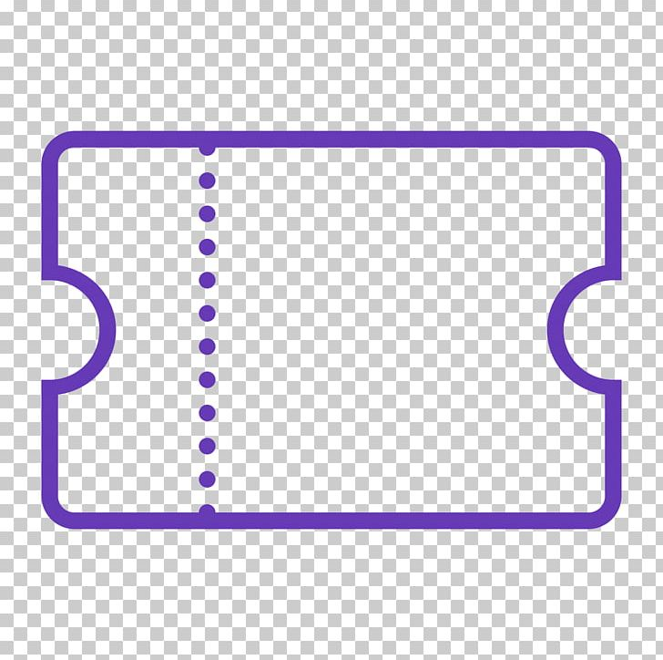 Computer Icons Ticket Cinema PNG, Clipart, Angle, Area, Cinema, Circle, Computer Icons Free PNG Download