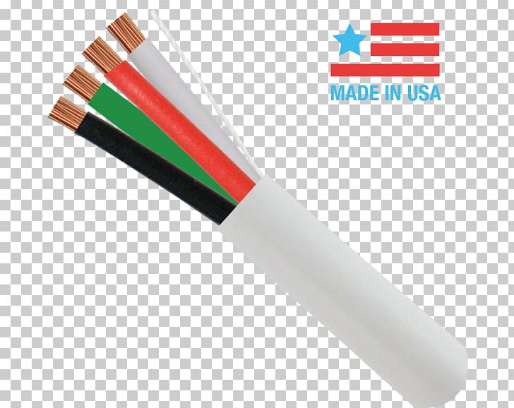 Speaker Wire Gauge >> Speaker Wire American Wire Gauge Electrical Cable Electrical
