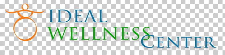 Logo Health PNG, Clipart, Blue, Brand, Clinic, Graphic Design, Health Fitness And Wellness Free PNG Download