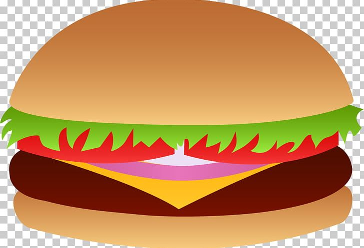 Cheeseburger Hamburger Fast Food French Fries Bacon PNG, Clipart, Bacon, Blog, Cheeseburger, Cheeseburger Art, Fast Food Free PNG Download