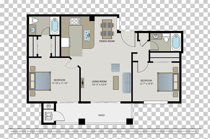 Emerald Pointe Malibu Floor Plan Apartment Real Estate Png Clipart Apartment Area California Diamond Bar Elevation