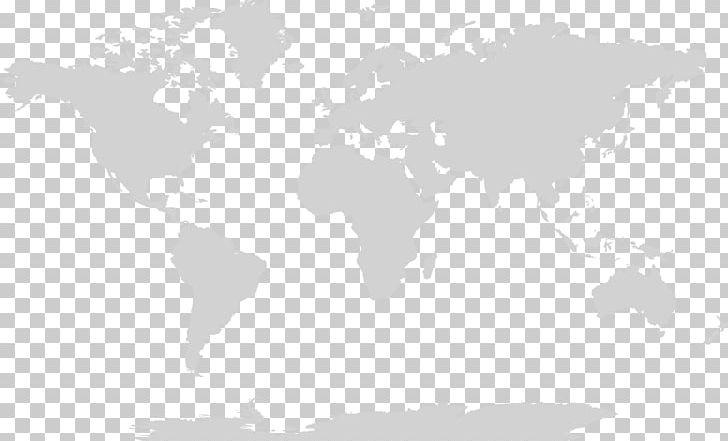 World Map Geography Desktop PNG, Clipart, Atmosphere, Black, Computer Wallpaper, Desktop Wallpaper, Earth Free PNG Download