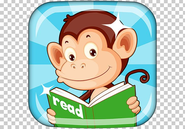 Learning To Read Android Phonics Reading PNG, Clipart