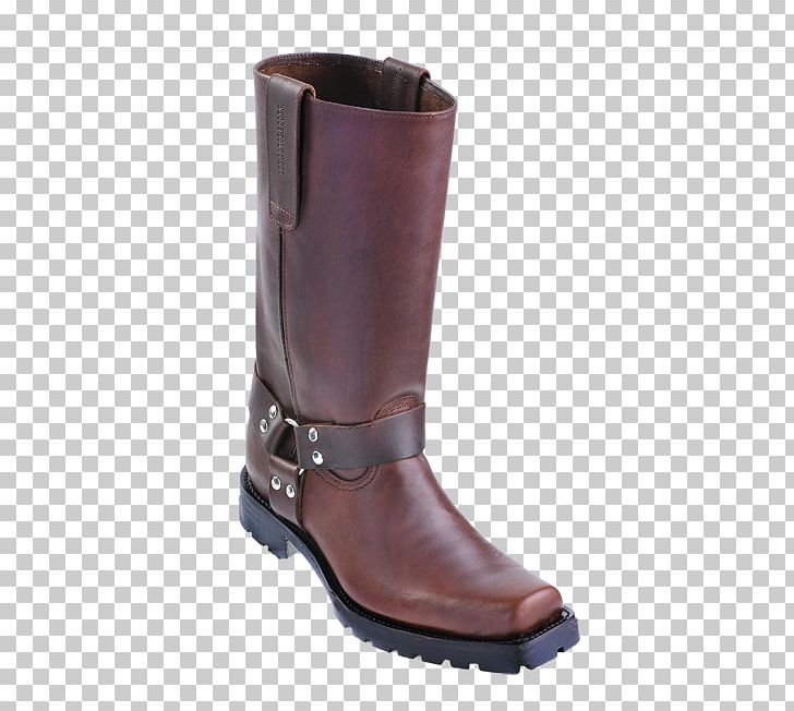 Motorcycle Boot Cowboy Boot Shoe Leather PNG, Clipart, Accessories, Belt, Boot, Brown, Clothing Free PNG Download