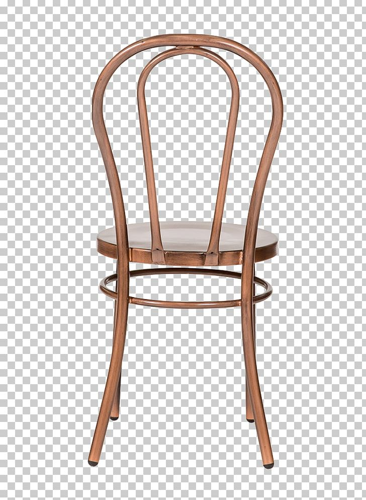 Fantastic Chair Bentwood Gebruder Thonet Garden Furniture Png Clipart Machost Co Dining Chair Design Ideas Machostcouk