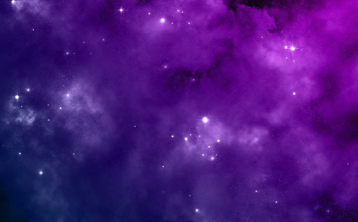 Galaxy Space IPhone Desktop High-definition Television 1080p PNG