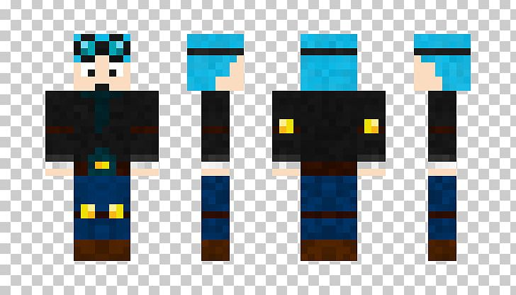 Minecraft Enderman Skin Bead Png Clipart Bead Craft