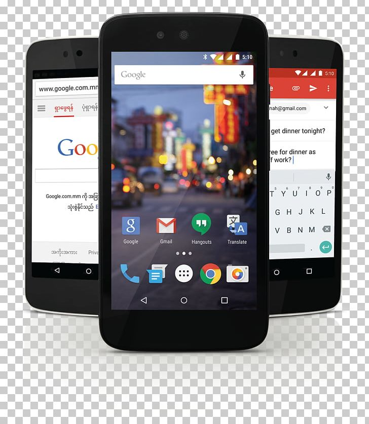 Moto E Android One Android Lollipop LineageOS PNG, Clipart