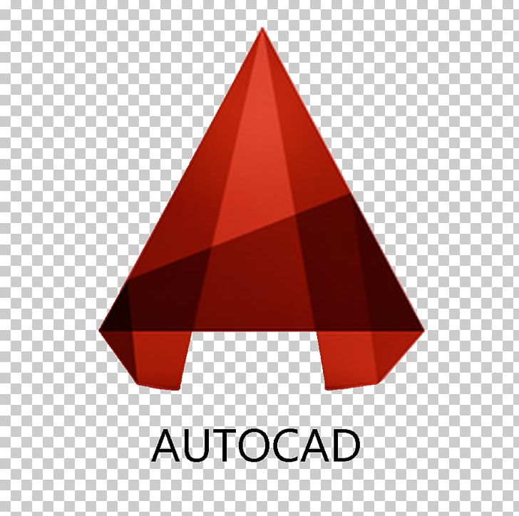 Autocad Computer Aided Design Autodesk Computer Software Png Clipart 3d Modeling Angle Architectural Art Autocad Free