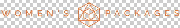 Invent Dev | Architectural Visualization And Rendering Studio Computer Logo Brand Desktop PNG, Clipart, Angle, Architectural Visualization, Artist, Brand, Career Portfolio Free PNG Download