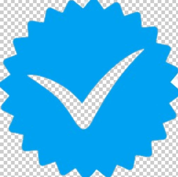 Social Media Instagram Verified Badge Symbol Computer Icons PNG, Clipart, Badge, Blog, Blue, Check Mark, Computer Icons Free PNG Download