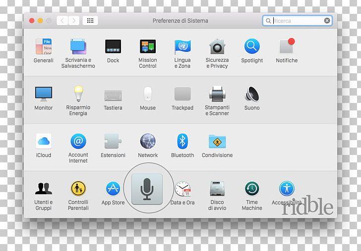 download mac os yosemite free