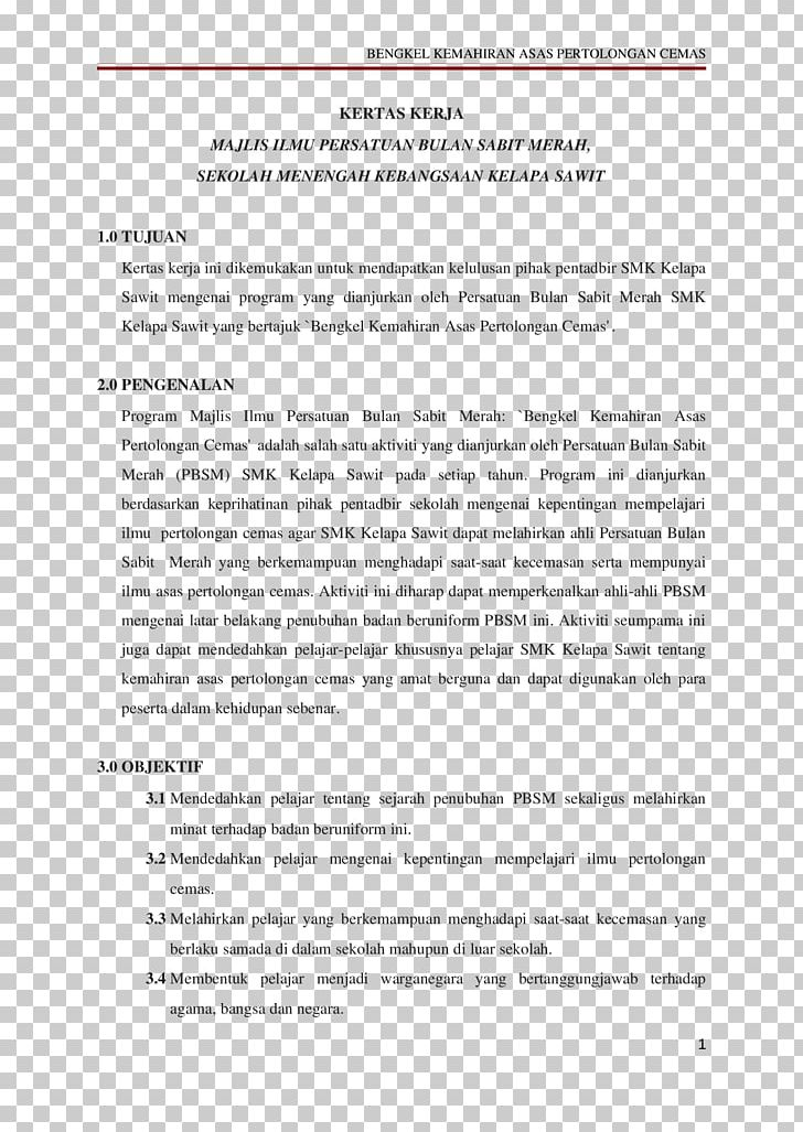 thesis essay writing term paper doctorate png clipart free png  thesis essay writing term paper doctorate png clipart free png download