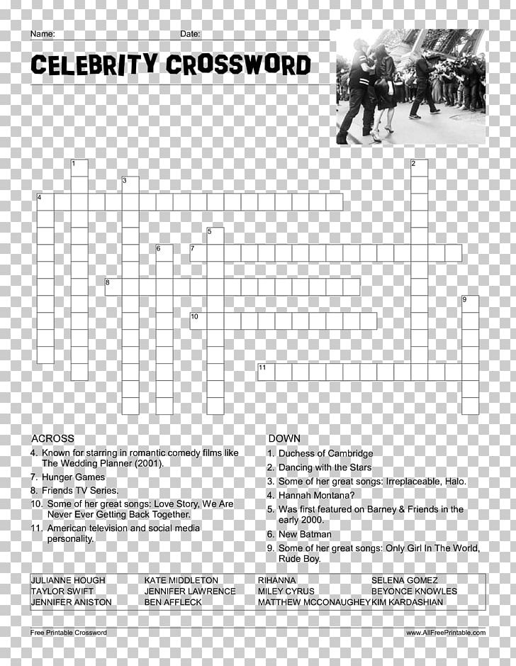 graphic about Star Wars Crossword Puzzles Printable named Scrabble Crossword Term Activity Phrase Glimpse Puzzle PNG, Clipart