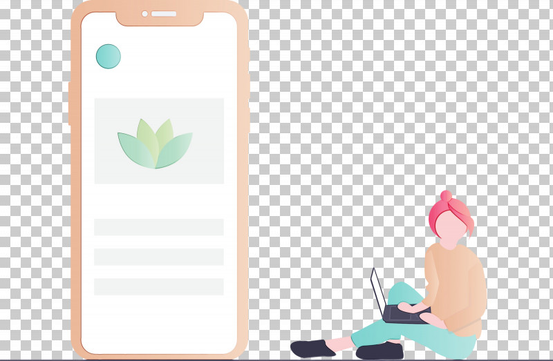 Mobile Phone Case Pink Turquoise Technology Mobile Phone Accessories PNG, Clipart, Gadget, Iphone, Mobile, Mobile Phone Accessories, Mobile Phone Case Free PNG Download