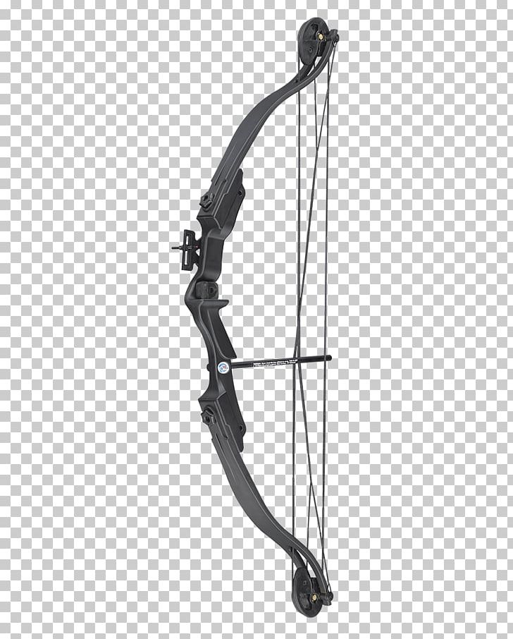 Compound Bows Archery Bow And Arrow PNG, Clipart, Archery, Arrow, Bow, Bow And Arrow, Composite Bow Free PNG Download