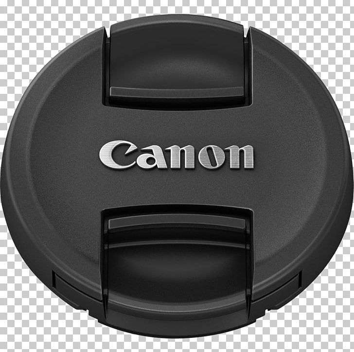 Lens Caps Camera Lens Canon Photography PNG, Clipart, Camera, Camera Accessory, Camera Lens, Canon, Computer Hardware Free PNG Download