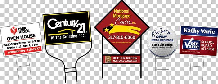 Quality Quick Print Inc Logo Printing Banner Advertising Png