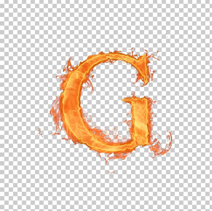 Letter Alphabet G Fire Png Clipart Alphabet Artwork Circle