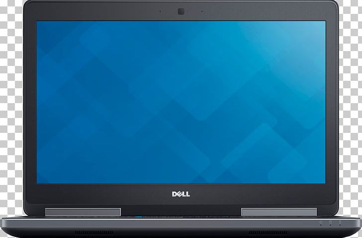 Laptop Dell Latitude E7440 14 00 Ultrabook PNG, Clipart