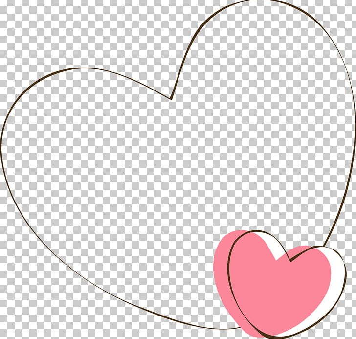 Frame Heart Hearts PNG, Clipart, Border, Border Texture, Cartoon, Circle, Design Free PNG Download