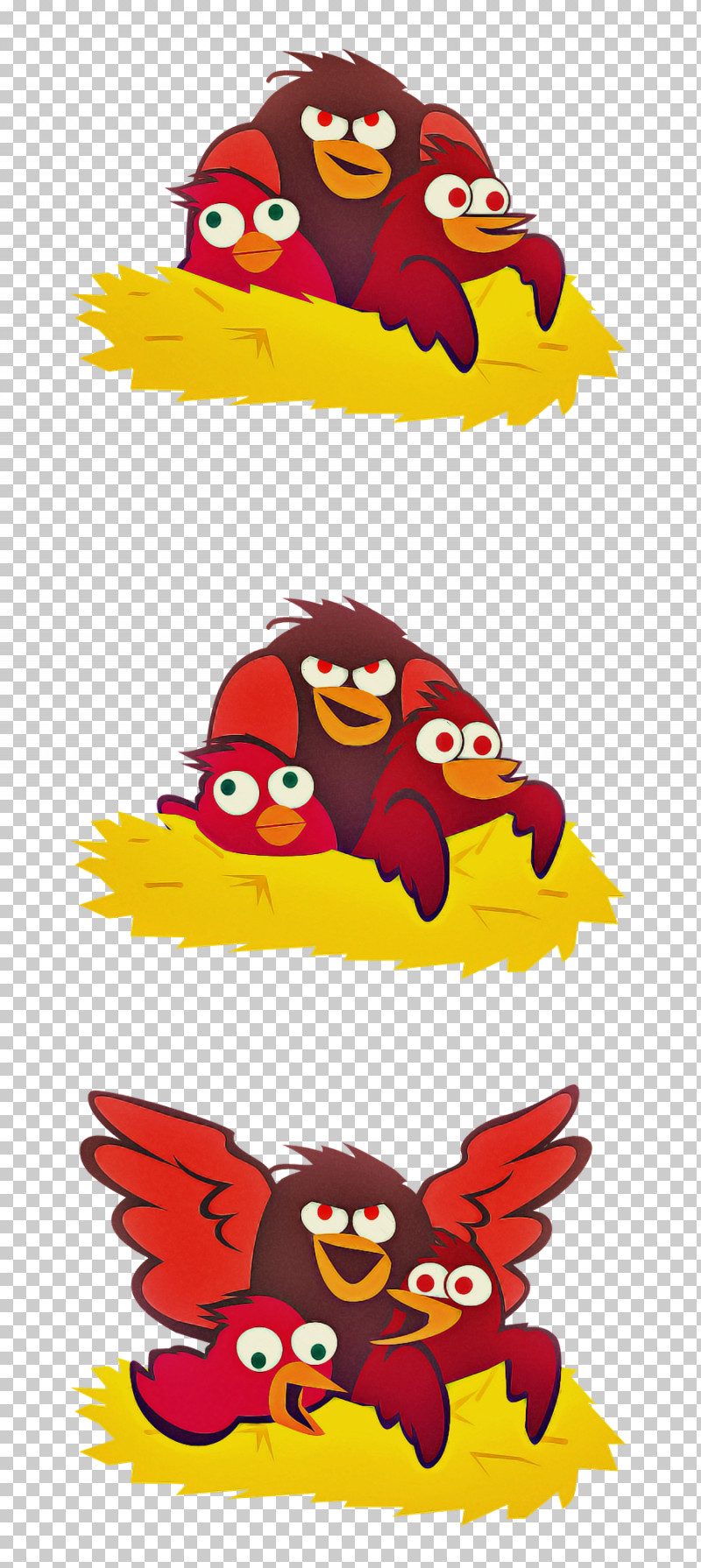 Character Yellow Line Character Created By PNG, Clipart, Character, Character Created By, Line, Yellow Free PNG Download