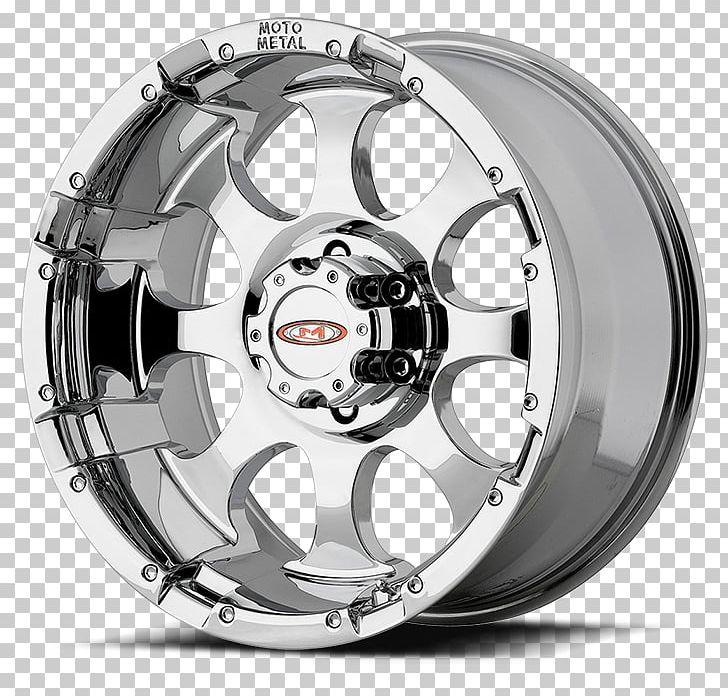 Car Chrome Plating Custom Wheel Metal PNG, Clipart, Alloy Wheel