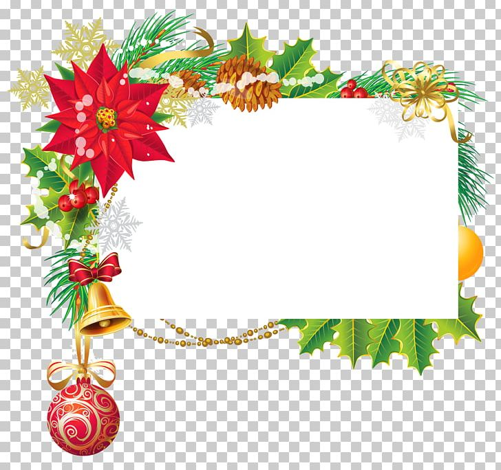 Christmas Template PNG, Clipart, Advent Calendars, Branch, Calendar, Christmas Card, Christmas Decoration Free PNG Download