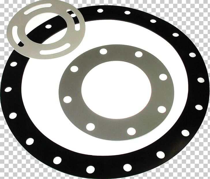 Gasket Washer Seal EPDM Rubber Asbestos PNG, Clipart, Aero Rubber