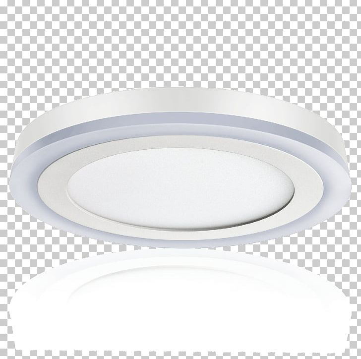 Light Fixture Recessed Light The Home Depot Lighting PNG, Clipart, Angle, Ceiling, Ceiling Fans, Ceiling Fixture, Fan Free PNG Download