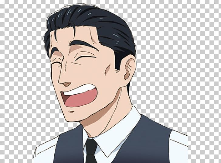 After The Rain Noitamina Anime Fuji TV Live Action PNG