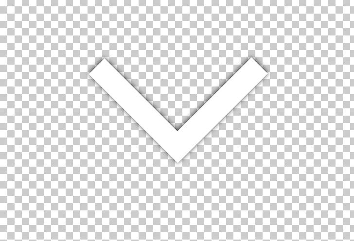 Arrow Computer Icons Logo PNG, Clipart, Angle, Arrow, Brand, Computer Icons, Down Free PNG Download