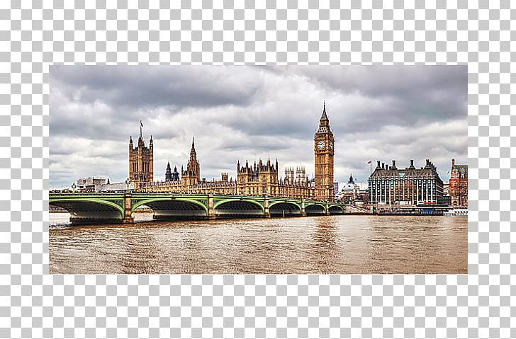 Big Ben Palace Of Westminster Stock Photography PNG, Clipart, Big Ben, Bridge, Canal, City, Cityscape Free PNG Download
