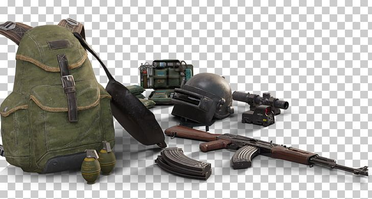 counter strike source steam free download