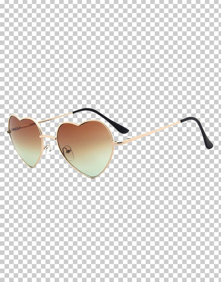 Aviator Sunglasses Goggles Ray-Ban PNG, Clipart, Aviator Sunglasses, Beige, Brown, Colorful, Eyewear Free PNG Download