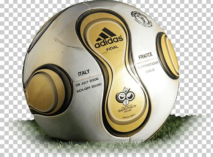 Ball 2006 FIFA World Cup 2014 FIFA World Cup Adidas