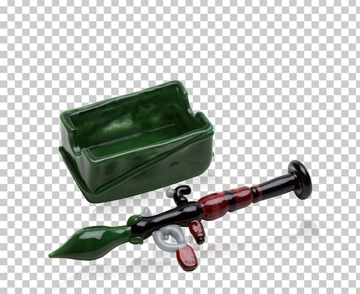 Tool Glass Smoking Pipe Weapon Role-playing Game PNG, Clipart, Customer Service, Dab, Glass, Hardware, Head Shop Free PNG Download