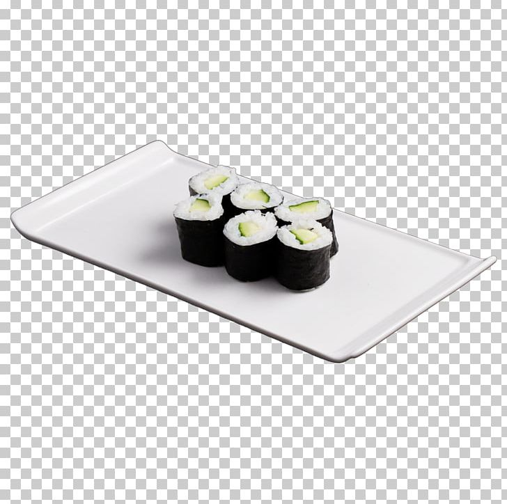 Asian Cuisine Platter Tray Rectangle PNG, Clipart, Art, Asian Cuisine, Asian Food, Cuisine, Dishware Free PNG Download