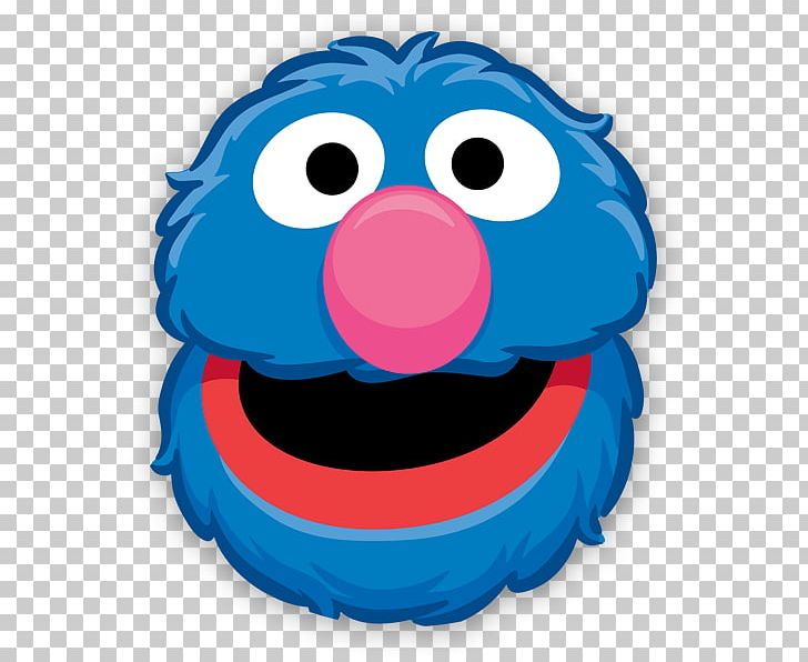 Grover Mr Snuffleupagus Elmo Big Bird Bert Png Clipart