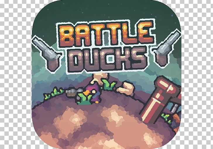 Battle Ducks Farm Frenzy Car City PNG, Clipart, Android, Apk