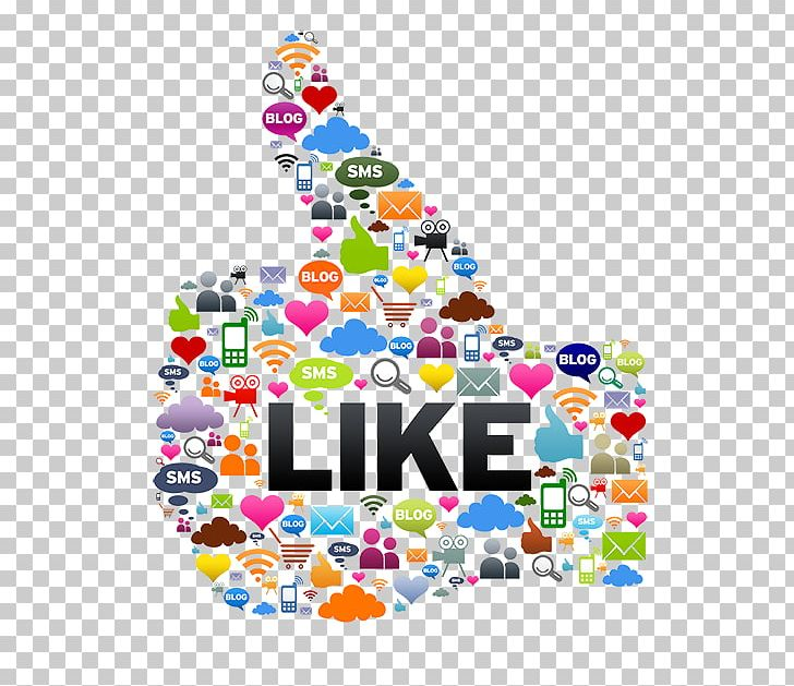Social Media Marketing Like Button PNG, Clipart, Area, Blog, Facebook, Graphic Design, Internet Free PNG Download
