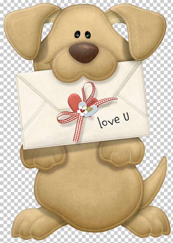 Valentine Puppy Dog Valentine's Day PNG, Clipart, Anniversary, Birthday, Blessing, Boyfriend, Carnivoran Free PNG Download